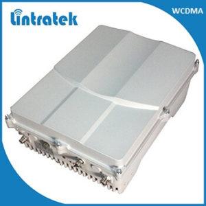 Lintratek KW40A-WCDMA