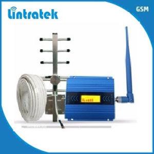Lintratek KW13A GSM kit-1