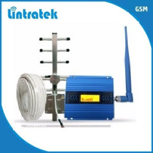 Lintratek KW13A GSM kit-1