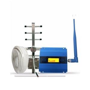Усилитель 900 МГц, комплект KW13А - g1