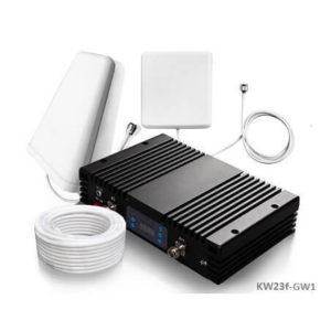 kit9002100-kw23fgw1