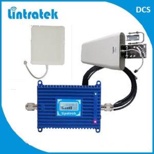 Усилитель dcs 1800 kit (d2)