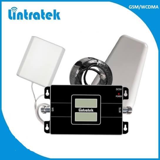 usilitel-2G-3G-KW17L-GW1kit
