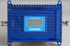 Lintratek KW20L-CDMA
